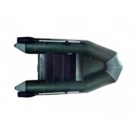 Неон М-275