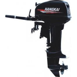 Лодочный мотор HANGKAI M15.0 HP