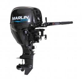 Лодочный мотор MARLIN MF 5 AMHS