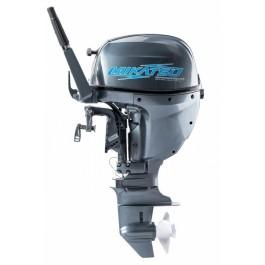 Лодочный мотор MF15FHS