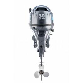 Лодочный мотор MF20FHS