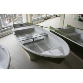 Пластиковая лодка Афалина-315