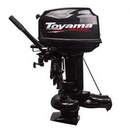 Лодочный мотор Toyama T30 ABMJET